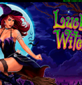Lucky Witch – онлайн-игра с джекпотом 20000 кредитов (Microgaming)
